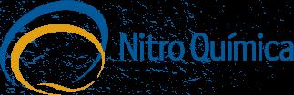 Jovem Aprendiz Nitro Química 2016
