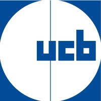 Menor Aprendiz UCB Biopharma 2016