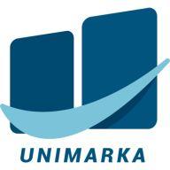 Jovem Aprendiz Unimarka Distribuidora 2016