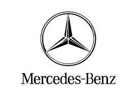 Jovem Aprendiz Mercedes-Benz 2016 Miriam