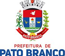 Jovem Aprendiz Pato Branco 2016 inscrições concurso prefeitura