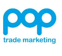 Jovem Aprendiz Pop Trade 2016 vagas São Paulo salário 880 reais