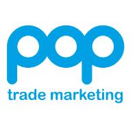 Menor Aprendiz Itaquaquecetuba 2017 Pop Trade