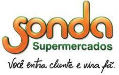 Jovem Aprendiz Sonda Supermercados 2016