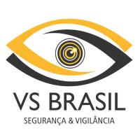Jovem Aprendiz VS Brasil 2016