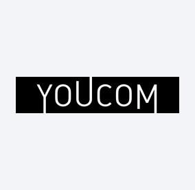 Jovem Aprendiz Youcom 2016