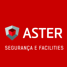 Menor Aprendiz Aster 2016