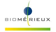 Jovem Aprendiz bioMérieux 2016