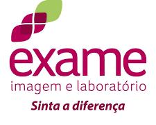 Jovem Aprendiz Exame Imagem e Laboratório 2017 vagas Brasília Asa Sul