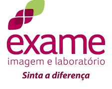 Jovem Aprendiz Asa Sul 2017 Exame Laboratório vagas Brasília-DF