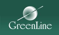 Jovem Aprendiz Greenline 2016
