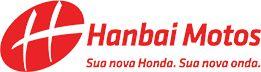 Jovem Aprendiz Hanbai Motos 2016