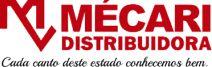 Jovem Aprendiz Mécari Distribuidora 2016 vagas Campo Grande-MS