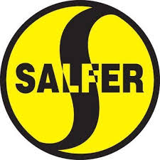 Jovem Aprendiz Salfer 2016