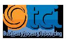 Jovem Aprendiz TCI BPO 2016