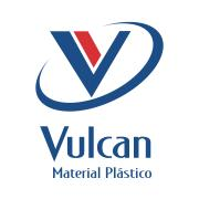 Jovem Aprendiz Vulcan Material Plástico 2016