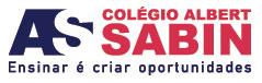 Jovem Aprendiz Colégio Albert Sabin 2016