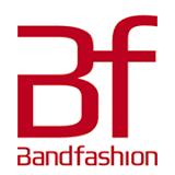 Jovem Aprendiz Bandfashion 2016
