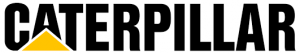 Jovem Aprendiz Piracicaba julho 2017 Caterpillar inscrições abertas