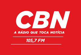 Jovem Aprendiz CBN Recife 2016 inscrições até 7/9/2016