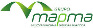 Jovem Aprendiz Grupo Mapma 2016