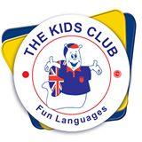 Jovem Aprendiz Kids Club 2016