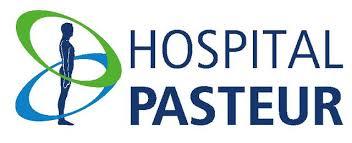 Jovem Aprendiz Hospital Pasteur 2016