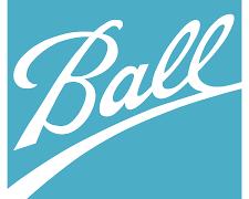 Jovem Aprendiz Ball Corporation 2018 vagas RH no Rio de Janeiro-RJ