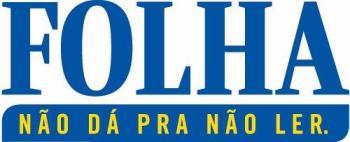 Jovem Aprendiz Folha 2016 vagas administrativo jornal São Paulo