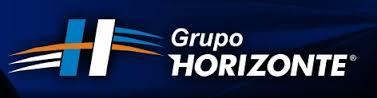 Menor Aprendiz Grupo Horizonte 2017