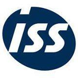 Jovem Aprendiz Grupo ISS 2016
