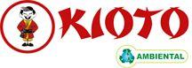 Jovem Aprendiz Kioto Ambiental 2016