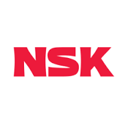 Jovem Aprendiz NSK Brasil 2016 vagas emprego Suzano-SP