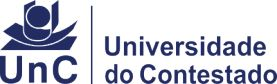 Menor Aprendiz Universidade do Contestado 2017