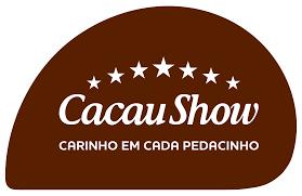 Menor Aprendiz Cacau Show 2019