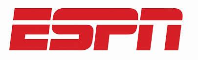 Jovem Aprendiz ESPN 2017