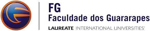 Jovem Aprendiz Faculdade dos Guararapes 2018