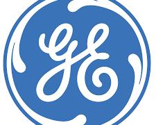 Jovem Aprendiz GE Brasil 2017 vagas Niterói na General Electric