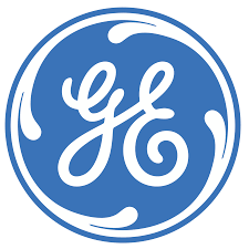 Jovem Aprendiz General Electric 2017