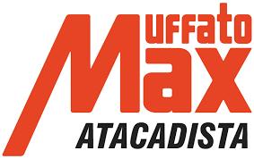 Jovem Aprendiz Muffato Max Atacadista 2017