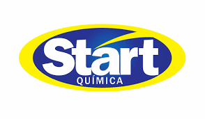 Menor Aprendiz Start Química 2017 vagas primeiro emprego Uberlândia