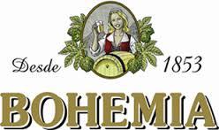 Jovem Aprendiz Cervejaria Bohemia 2017