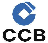 Jovem Aprendiz CCB 2017 cadastro vagas banco chinês no Brasil