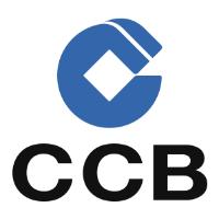 Jovem Aprendiz CCB 2017