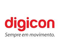 Jovem Aprendiz Grupo Digicon 2017 vagas emprego Gravataí-RS