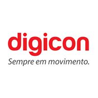 Jovem Aprendiz Grupo Digicon 2017