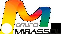Jovem Aprendiz Expresso Mirassol 2017