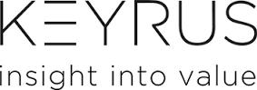 Jovem Aprendiz Keyrus 2017
