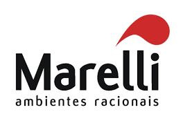 Menor Aprendiz Marelli 2017