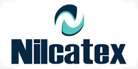Jovem Aprendiz Nilcatex 2017